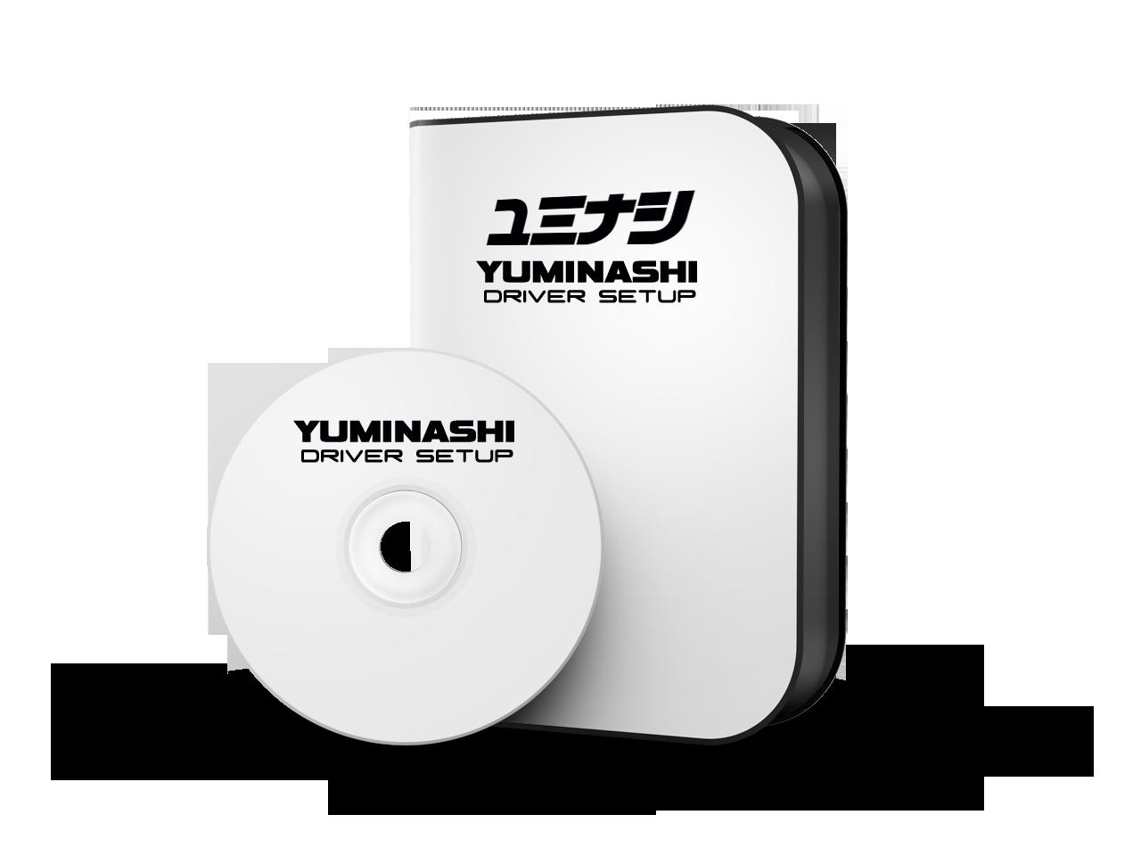 01-yuminashi-driver-setup-vector.png