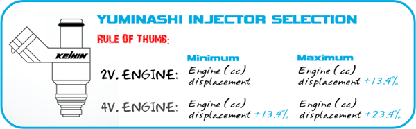 01-yuminashi-injector-selection-2-small-.png