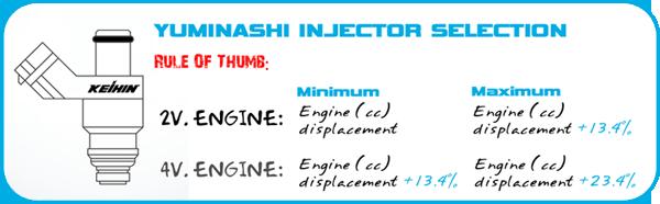 01-yuminashi-injector-selection-2-small-.png
