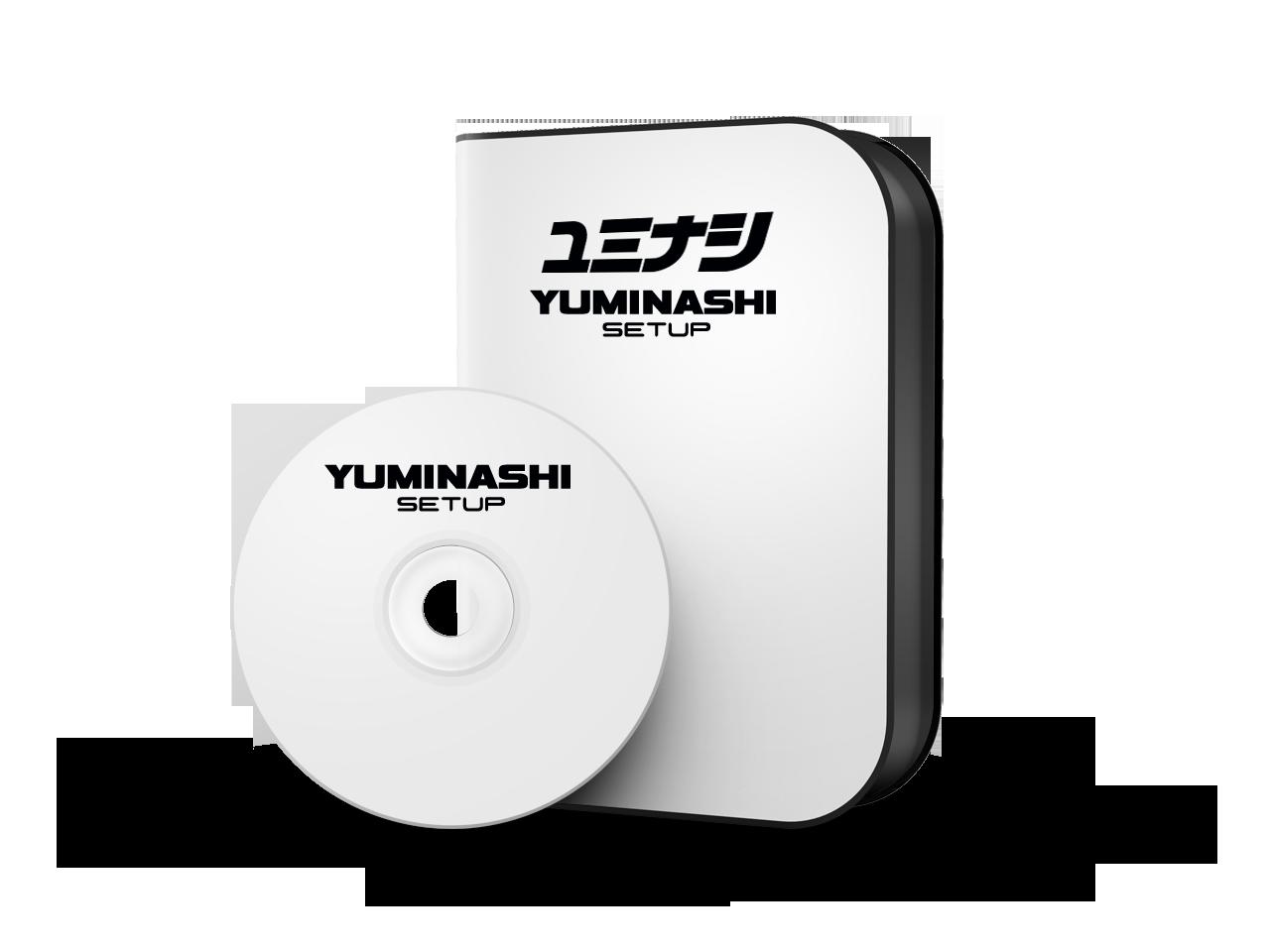 03-yuminashi-setup-vector.png