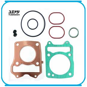 06110-k26-5240-copper-top-gasket-set-msx-std-p01.png