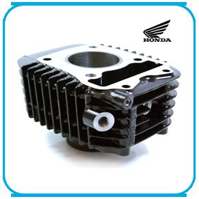 12100-k26-900-cylinder-block-msx125-p01.png