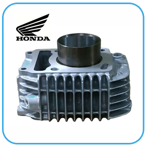 12100-kyz-710-52.4mm-cylinder-block-silver-p01.png