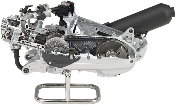 125esp-engine-transp-kleiner-new.png