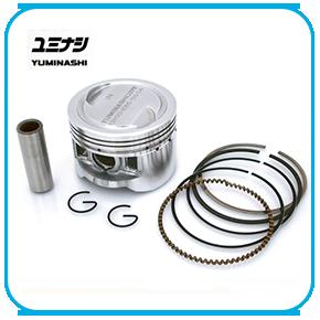 13100-k26-560a-143cc-piston-yuminashi-msx-grom-.png