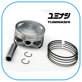 13100-kzr-6213b-175cc-dome-piston-13mm-pin-.png