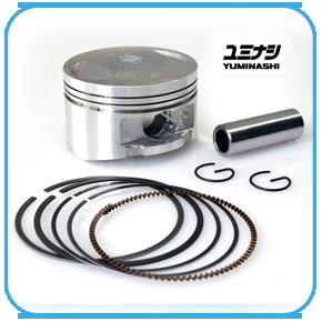 13100-kzy-5814b-58mm-high-comp.-piston-14pin-pcx150-p01.png