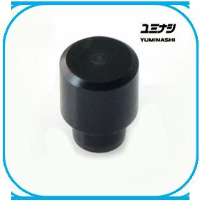 14566-k26-b00-heavy-duty-plug-.png