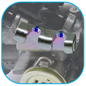 16400-k26-031-2-cable-bracket-.png