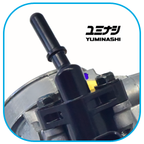 16400-k26-031-injector-joint-.png