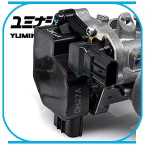 16400-k26-031-yuminashi-sensor-block-.png