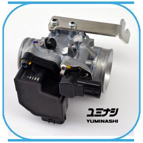 16400-kwn-031-new-31mm-throttle-body-sh-pcx-p01.png