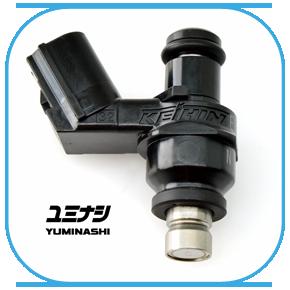 16450-b06-nlj-b-type-nlj-injector-yuminashi-p01.png