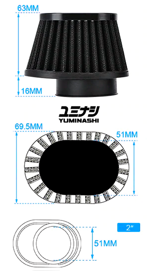 17220-000-v50b-50mm-oval-black-performance-series-non-woven-air-filter-p09.png