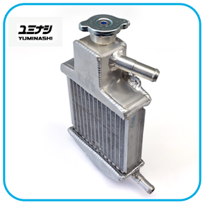 19100-k40-016-radiator-full-alloy-1.6-cap-p01.png