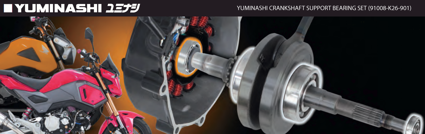 91008-k26-901-yuminashi-crankshaft-support-bearing-set-msx-grom125-p02.png