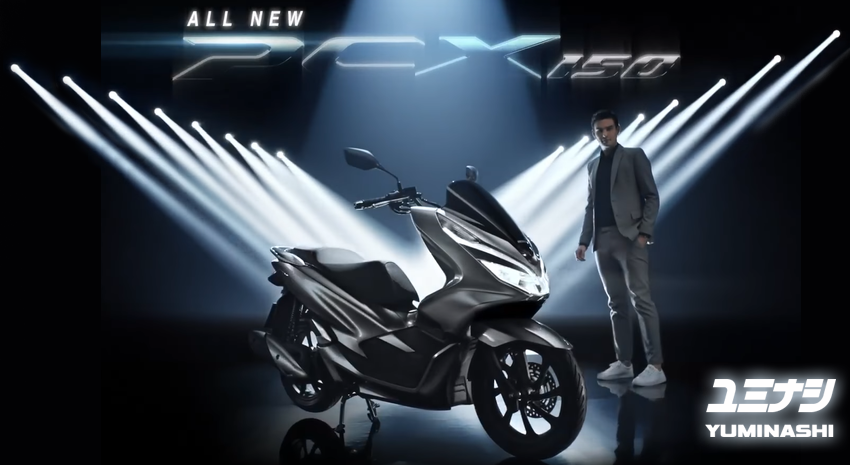 all-new-pcx150-2018-p01.png