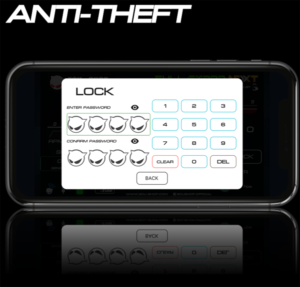 anti-theft-full-stand-next-mode-yuminashi-ecu-shop.png