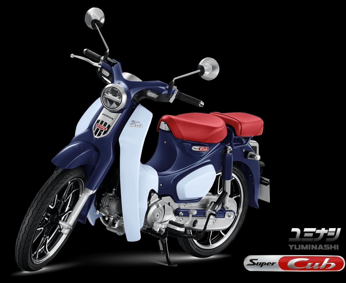c125-super-cub-euro-5-2021-p01.png