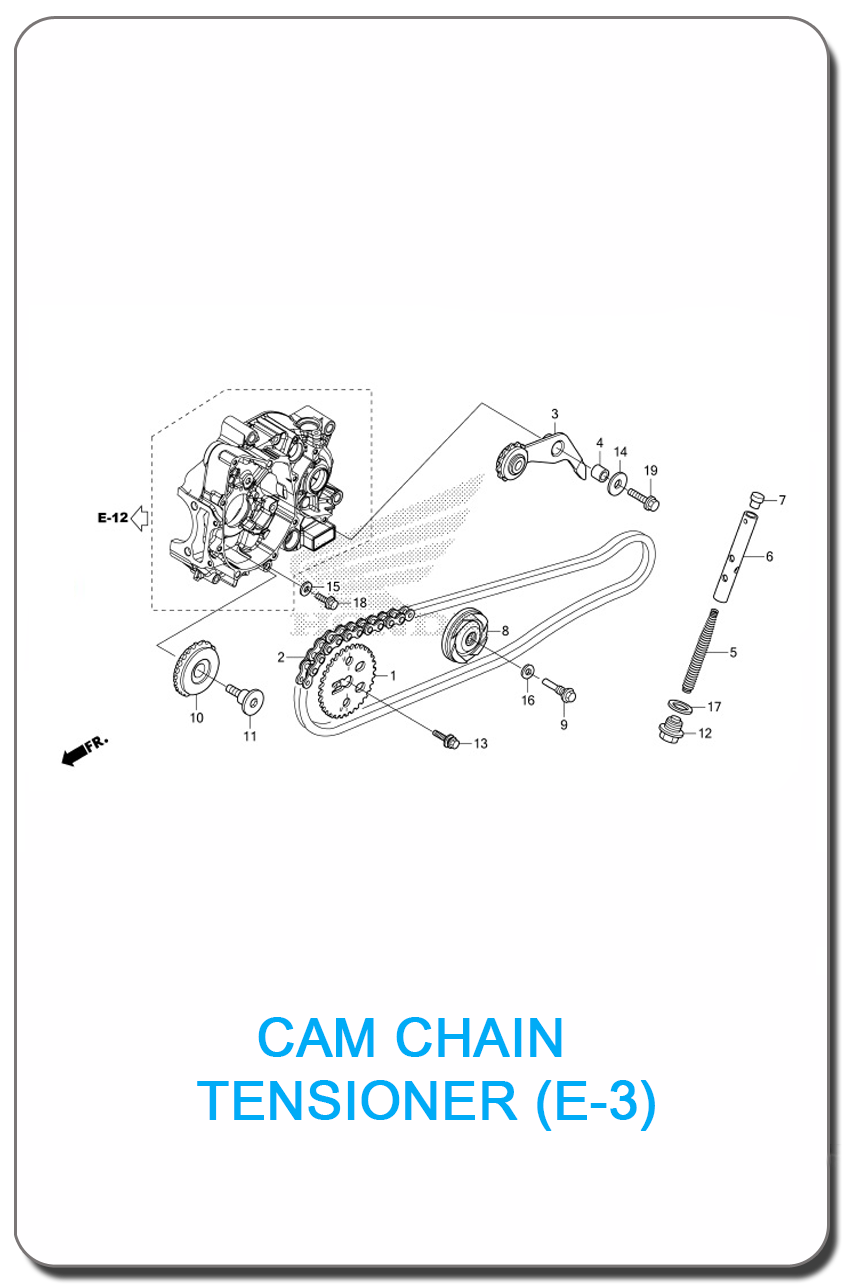 cam-chain-tensioner-e-3-msx-grom125.png