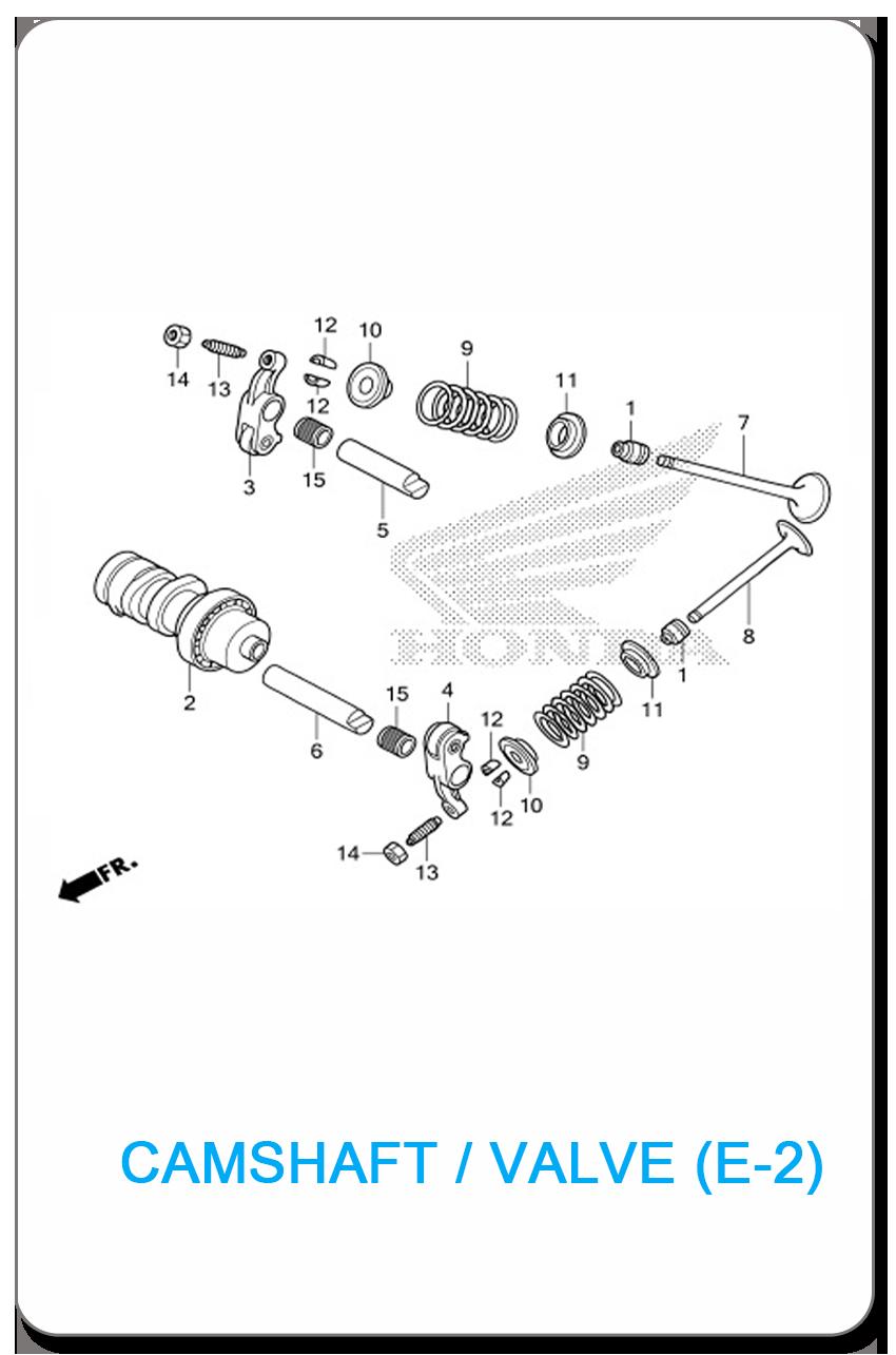 camshaft-valve-e-2-msx-grom125.png