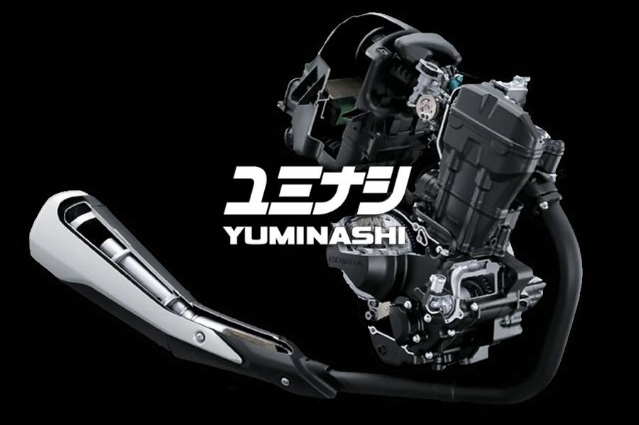 cb250r-cb300r-engine-swap-yuminashi-p01.png