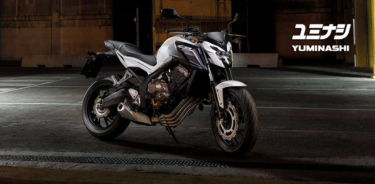 cb650f-abs-2014-2018-p01.png