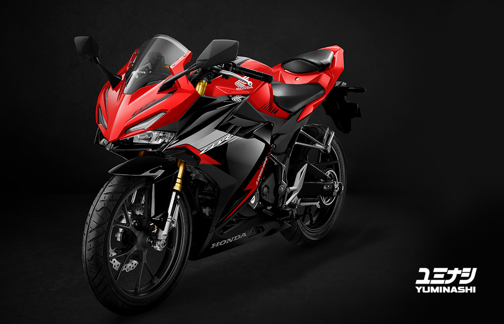 cbr150r-2021-.png