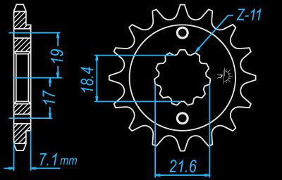 cbr250-300-front-sprocket-jtf1321-detail-2.png