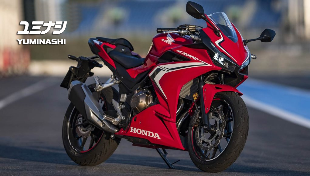 cbr500r-lcd-2019-.png