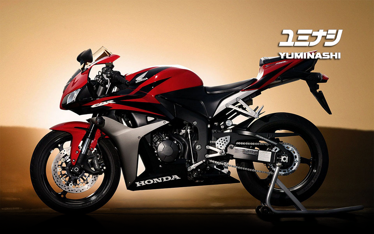 cbr600rr-2007-2013-.png