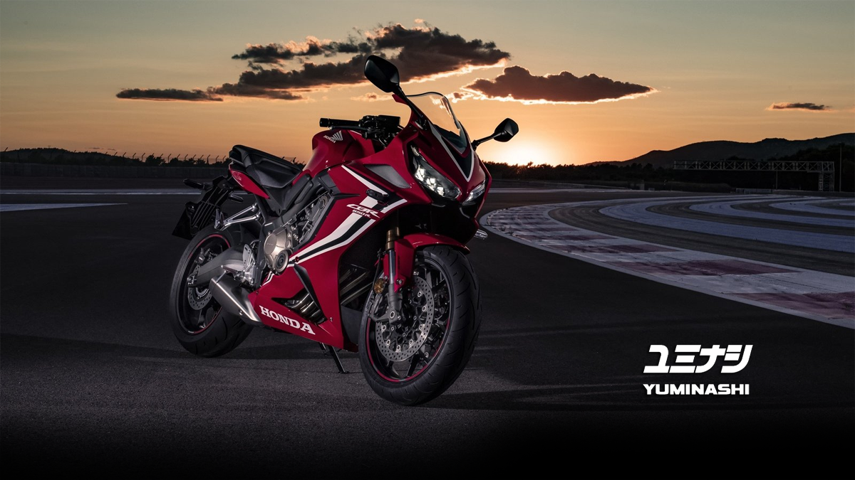cbr650r-2019-p01.png