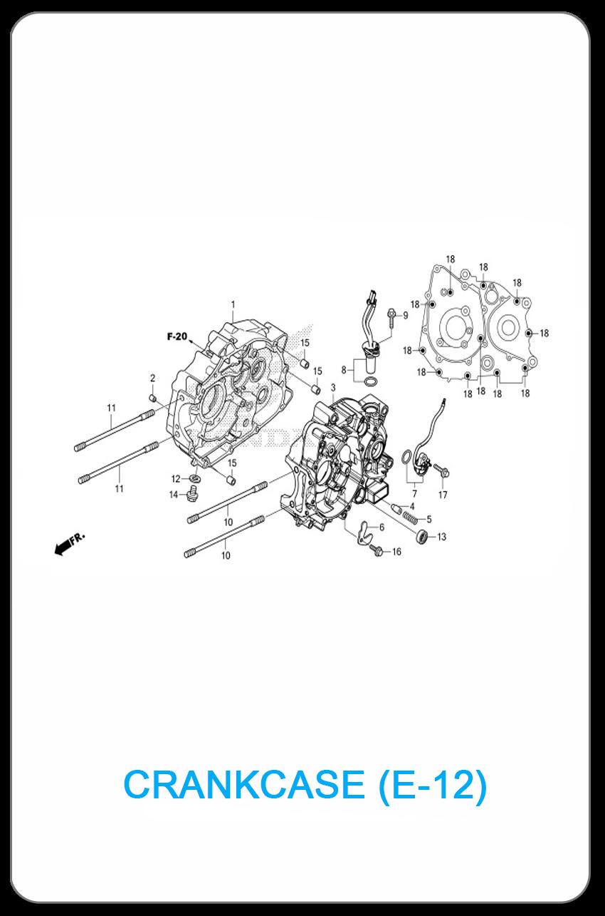 crankcase-e-12-msx-grom125.png