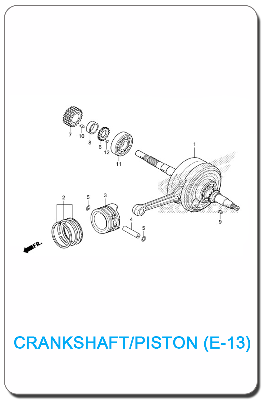 crankshaft-piston-e-13-msx-grom125.png