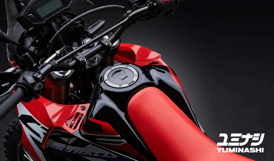 crf250l-abs-2017-2019-p01.png