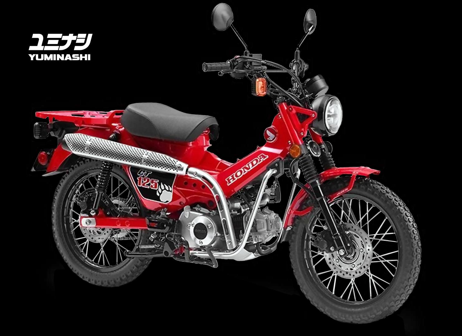 ct125-honda-ct125-concept-p01.png