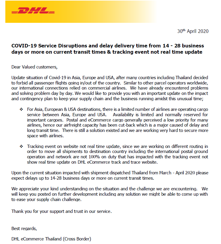 dhl-update-30-april-covid-19-service-disruptions-delay-delivery-time-.png