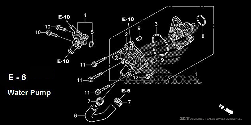 e-6-pcx150-v1-2012-2014-.jpg