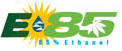 e85-ethanol-small-.png