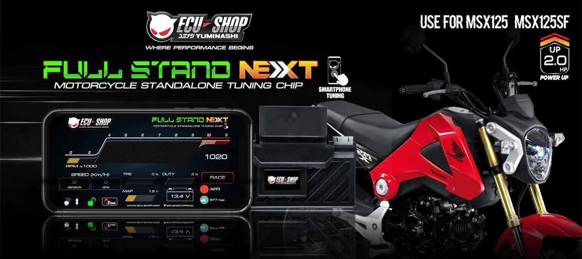 full-stand-next-ecu-msx-grom125-p01.png