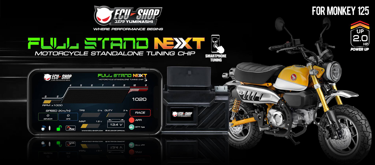 full-stand-next-z125-monkey-s1200-.png
