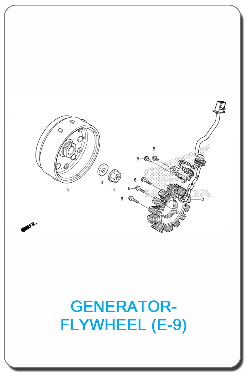 generator-flywheel-e-9-msx-grom125.png