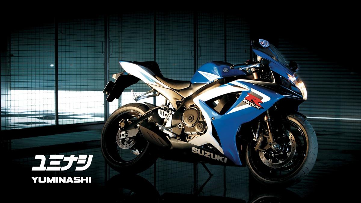 gsxr1000-2012-yuminashi-p01.png
