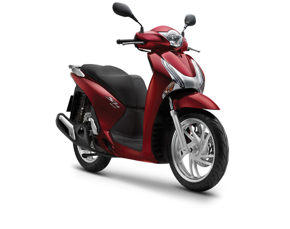honda-sh125-150-smart-key-2017-p06.png