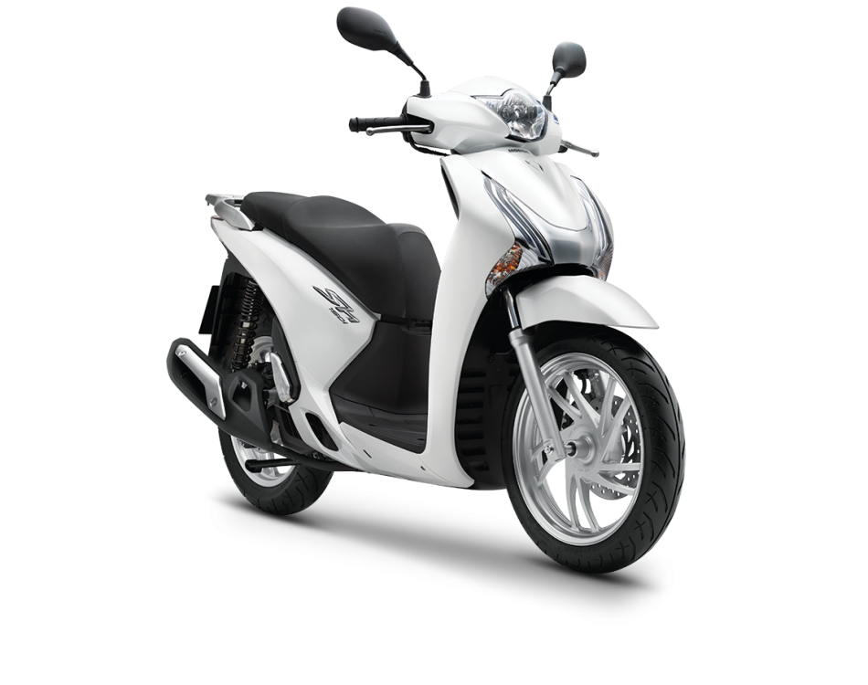 honda-sh125-150-smart-key-2017-p07.png