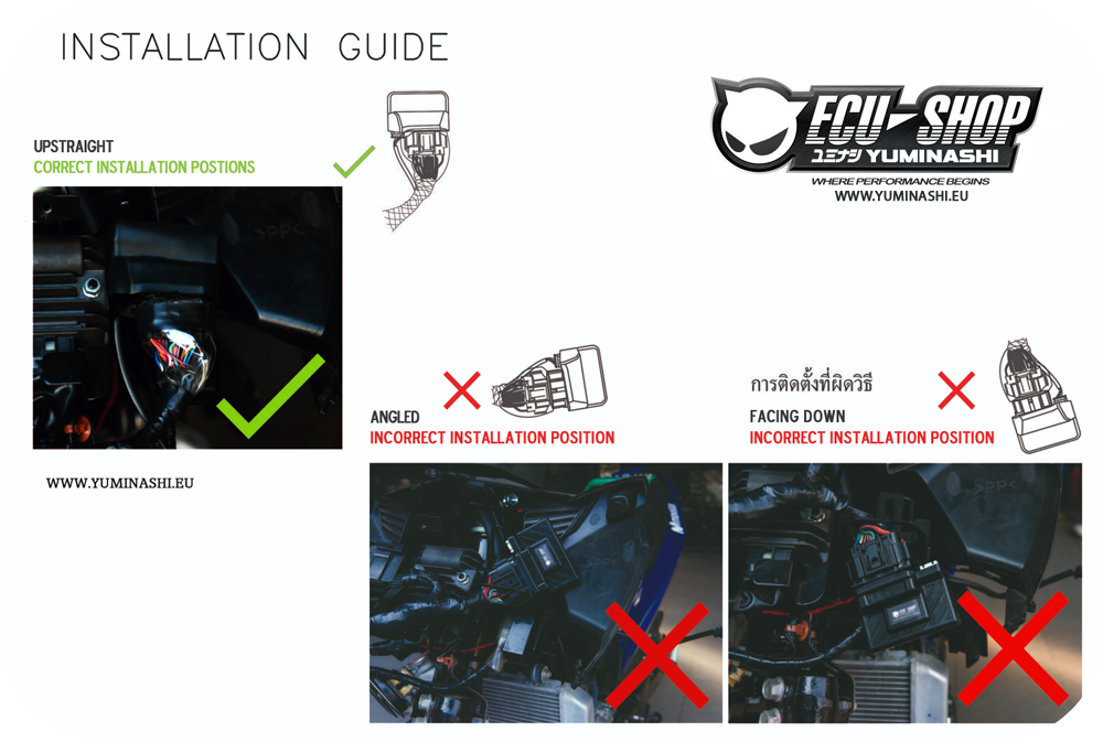 installation-guide-p2-full-stand-next-ecu-.png