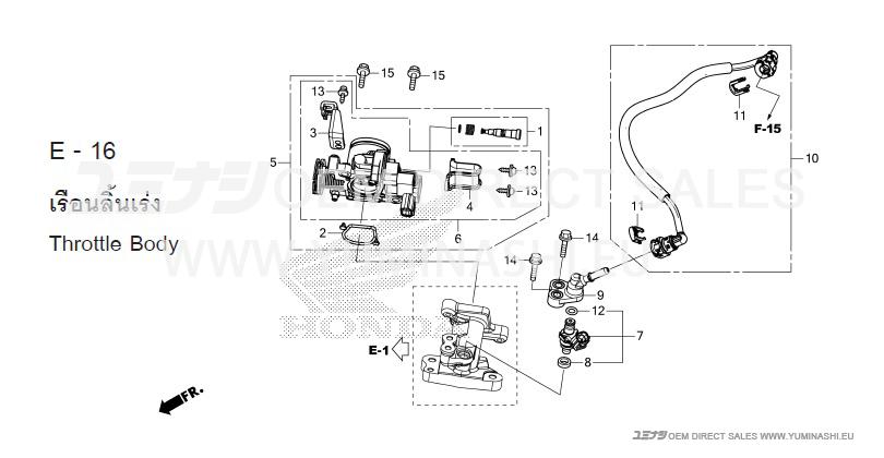 msx125-e-16-throttle-body.png