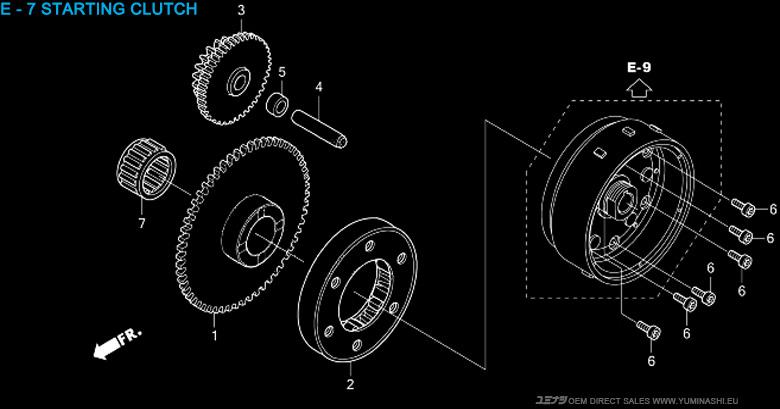 msx125-e-7-starting-clutch-b-w2-.jpg