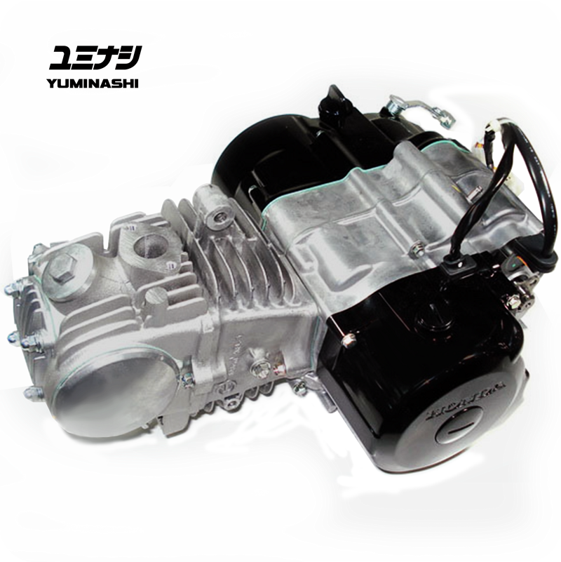 nice110-engine-100-brand-new-.png