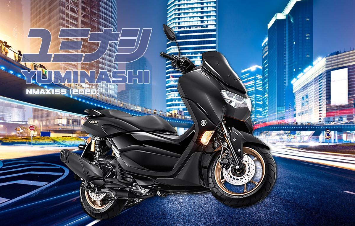 nmax155-2020-yuminashi-.png
